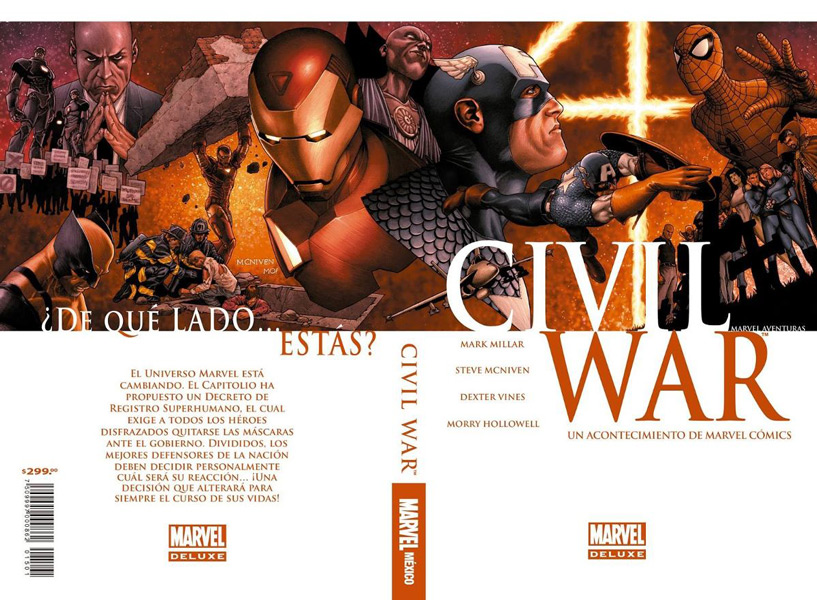 civil-war-el-comic-3