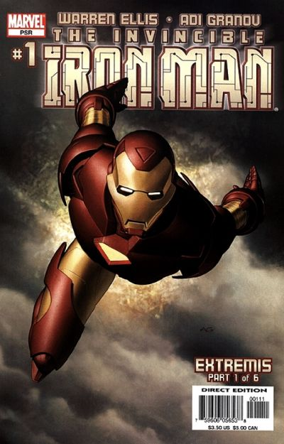 top-5-comics-iron-man-3