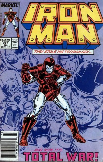 top-5-comics-iron-man-5