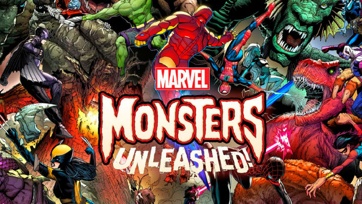 monsters-unleashed-de-cullen-bunn-y-axel-alonso1