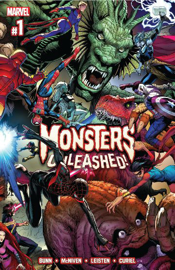 monsters-unleashed-de-cullen-bunn-y-axel-alonso2