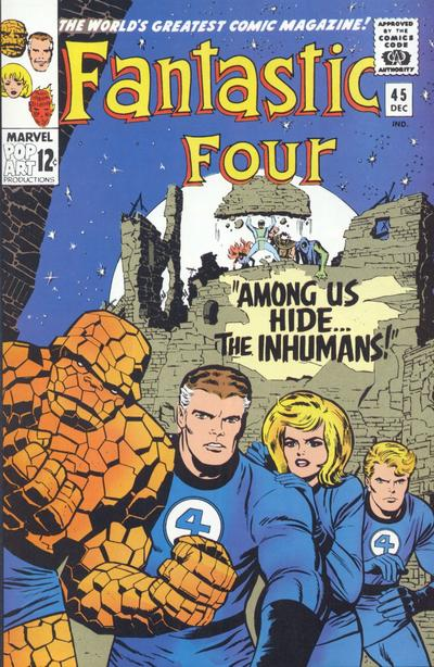 marvel-inhumans-define-a-los-actores-que-seran-black-bolt-y-medusa-fantastic_four_vol_1_45