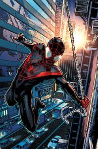 marvel-quien-es-quien-en-spiderverse-03-ultimate-miles-morales