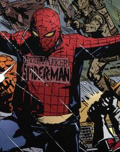 marvel-quien-es-quien-en-spiderverse-22-spiderman-9997