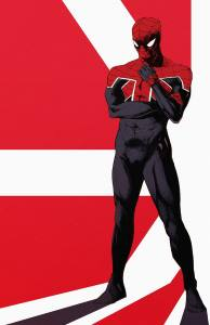 marvel-quien-es-quien-en-spiderverse-24-spidey-uk