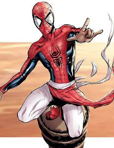 marvel-quien-es-quien-en-spiderverse-27-spider-man-india