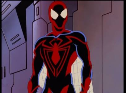 marvel-quien-es-quien-en-spiderverse-29-spidey-unlimited