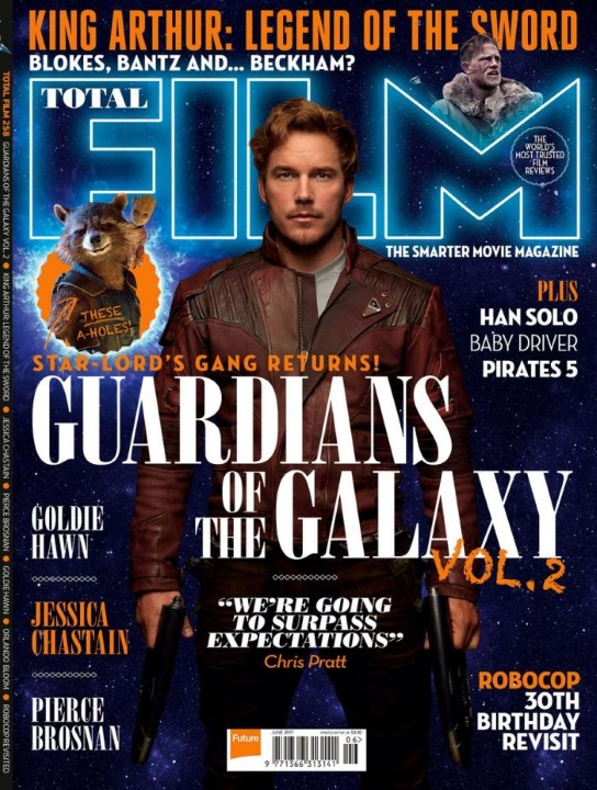 marvel-mas-novedades-sobre-guardians-of-the-galaxy-vol-2-revista