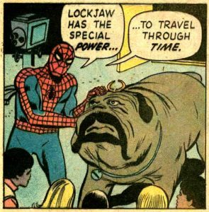 marvel-prepara-unas-ricas-galletas-lockjaw-al-estilo-de-inhumans-lockjaw