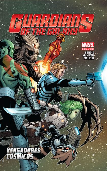 top-5-comics-infaltables-de-guardians-of-the-galaxy-en-tu-coleccion-gotg-vengadores-cosmicos