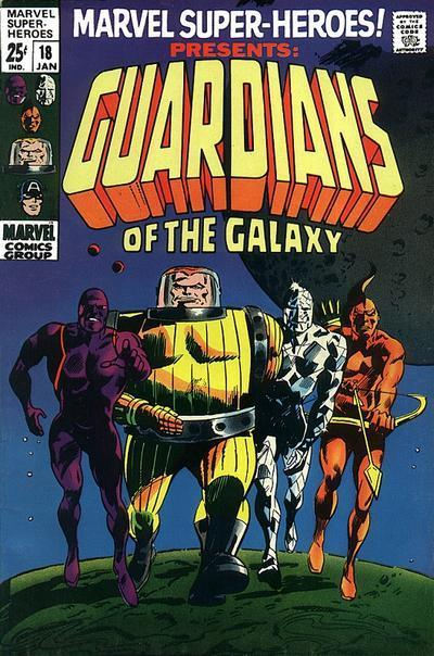 marvel-cuantas-alineaciones-ha-tenido-guardians-of-the-galaxy-marvel_super-heroes_18