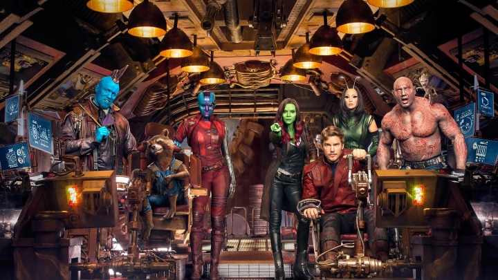marvel-cuantas-alineaciones-ha-tenido-guardians-of-the-galaxy-2008