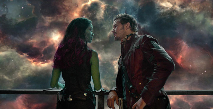 5-formas-en-las-que-guardians-of-the-galaxy-cambio-la-forma-de-ver-el-mcu1