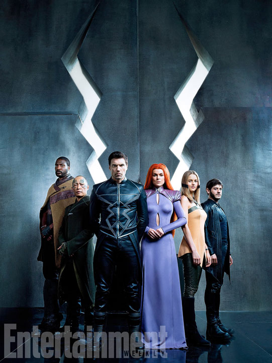 marvel-lanza-el-primer-teaser-de-the-inhumans-1