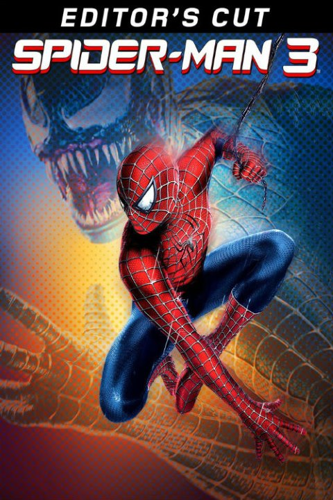 spider-man-3-y-su-edicion-alternativa-br
