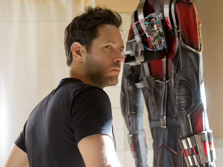 actriz-de-star-wars-y-game-of-thrones-se-une-a-ant-man-and-the-wasp-2