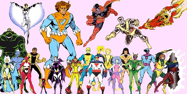 el-imperio-shiar-estara-en-x-men-dark-phoenix-shiar-x-men2