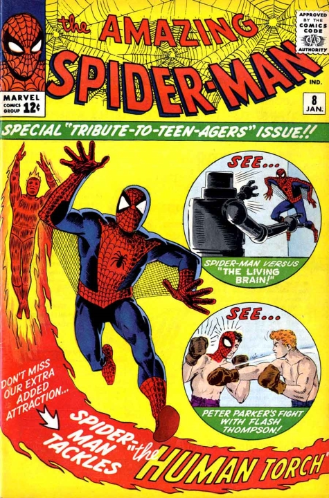 marvel-sigue-la-historia-de-spider-man-capitulo-2-amazing_spider-man-8
