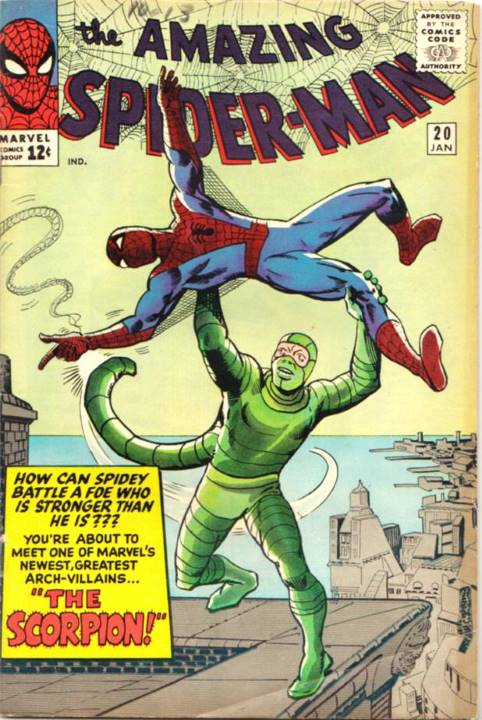 marvel-sigue-la-historia-de-spider-man-capitulo-3-asm20