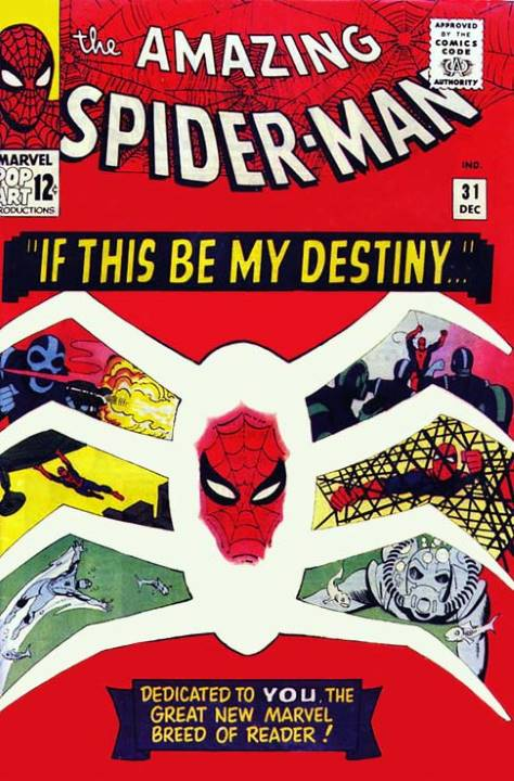 marvel-sigue-la-historia-de-spider-man-capitulo-3-asm31