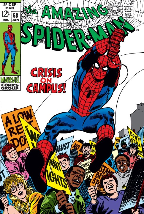 marvel-sigue-la-historia-de-spider-man-capitulo-7-asm-68