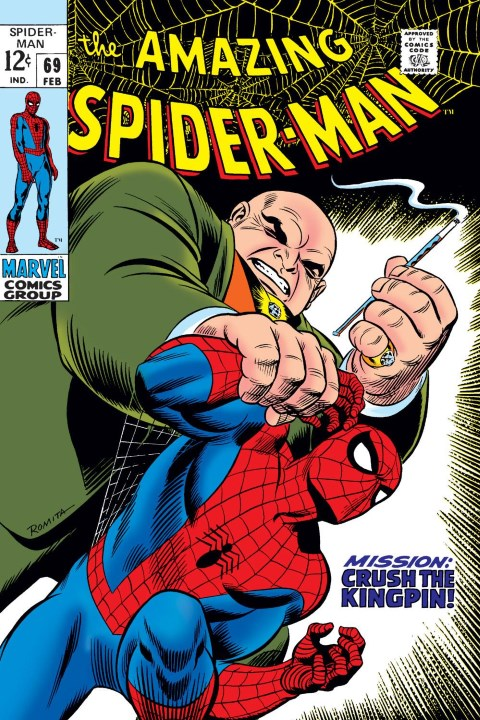 marvel-sigue-la-historia-de-spider-man-capitulo-7-asm-69