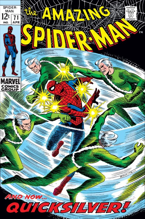 marvel-sigue-la-historia-de-spider-man-capitulo-7-asm-71