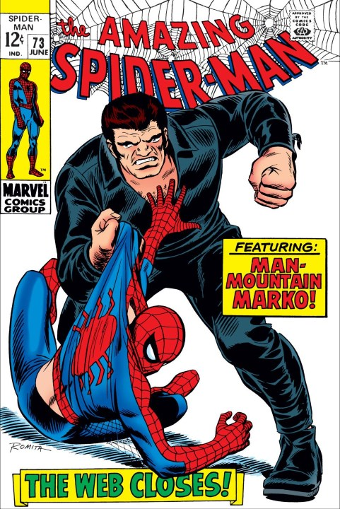 marvel-sigue-la-historia-de-spider-man-capitulo-7-asm-73