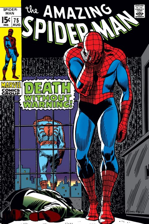 marvel-sigue-la-historia-de-spider-man-capitulo-7-asm-75