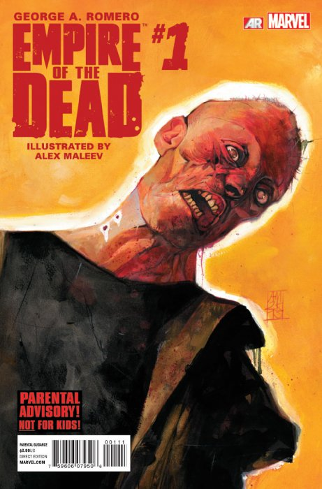 marvel-recuerda-a-george-a-romero-portada-empire-of-the-dead