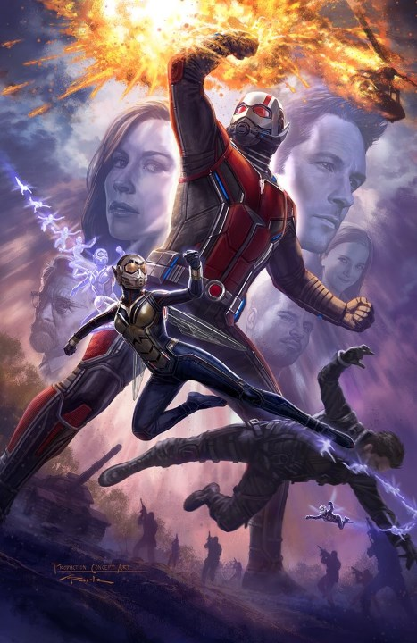 marvel-poster-y-elenco-confirmado-para-ant-man-and-the-wasp-poster-720
