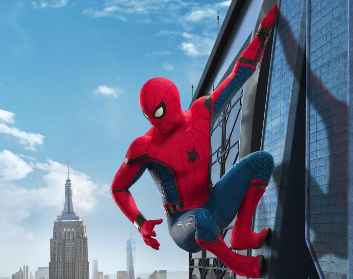 marvel-la-evolucion-del-traje-de-spider-man-en-el-cine-12-spider-man-homecoming