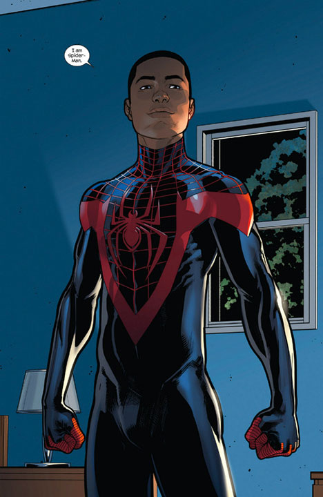 la-inclusion-de-miles-morales-a-traves-de-spider-man-homecoming-en-el-mcu2