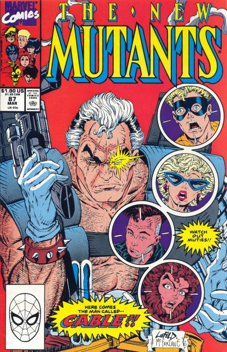 marvel-la-historia-de-cable-y-cyclops-como-padre-e-hijo-new_mutants_vol_1_87