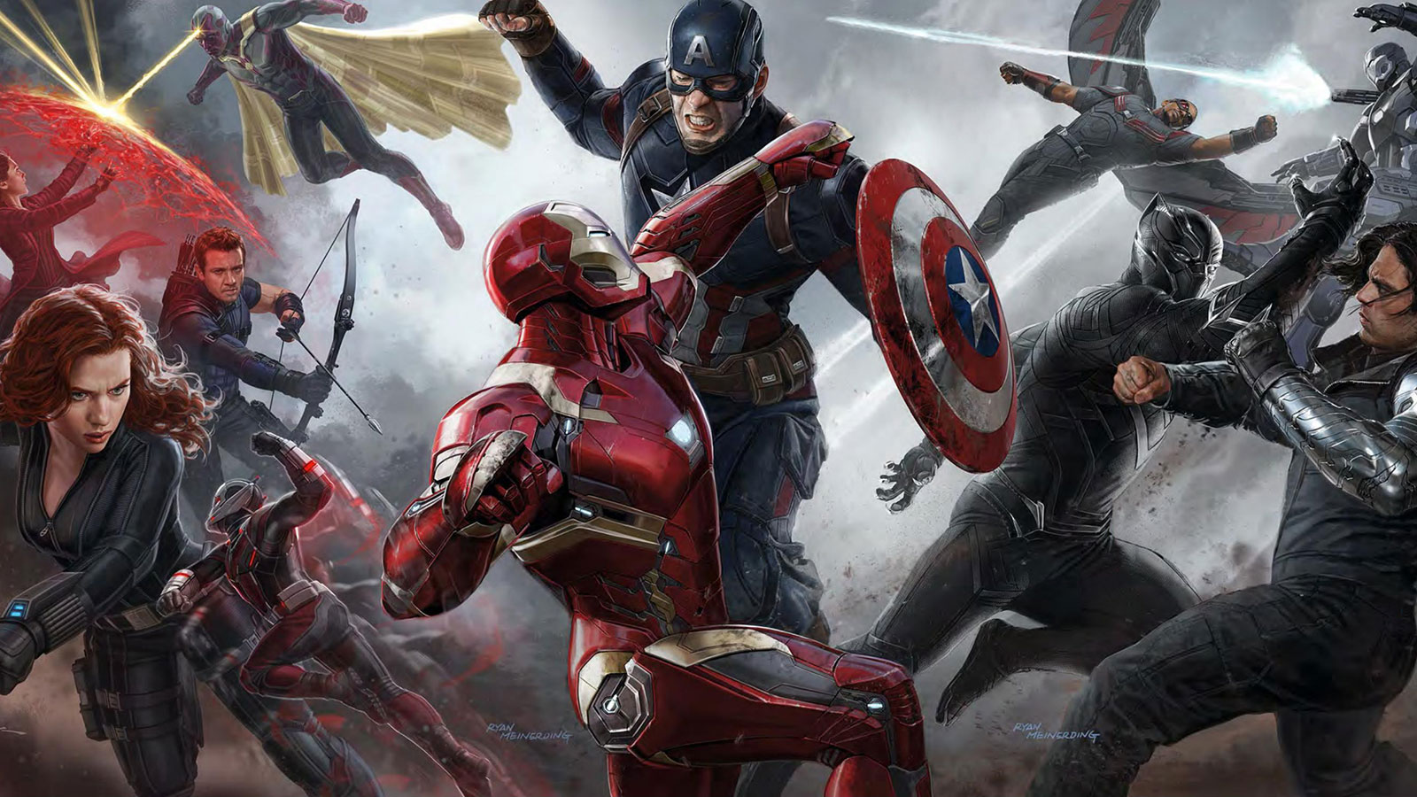 la-magia-de-los-vfx-en-captain-america-civil-war