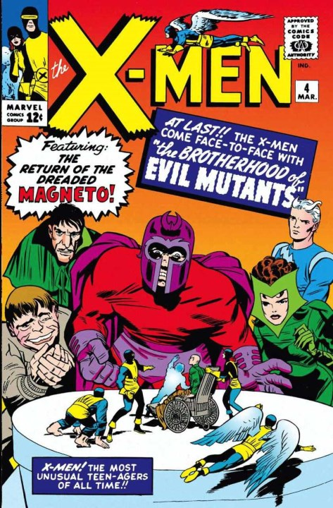 marvel-una-mirada-al-pasado-de-scarlet-witch-x-men-4-ok