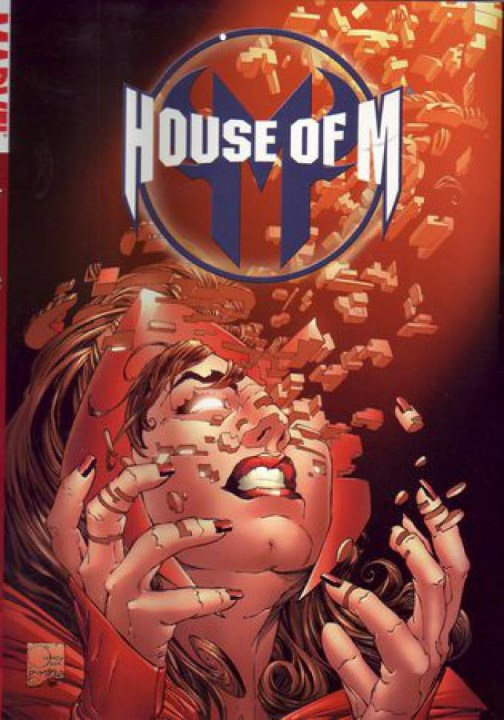 marvel-una-mirada-al-pasado-de-scarlet-witch-house