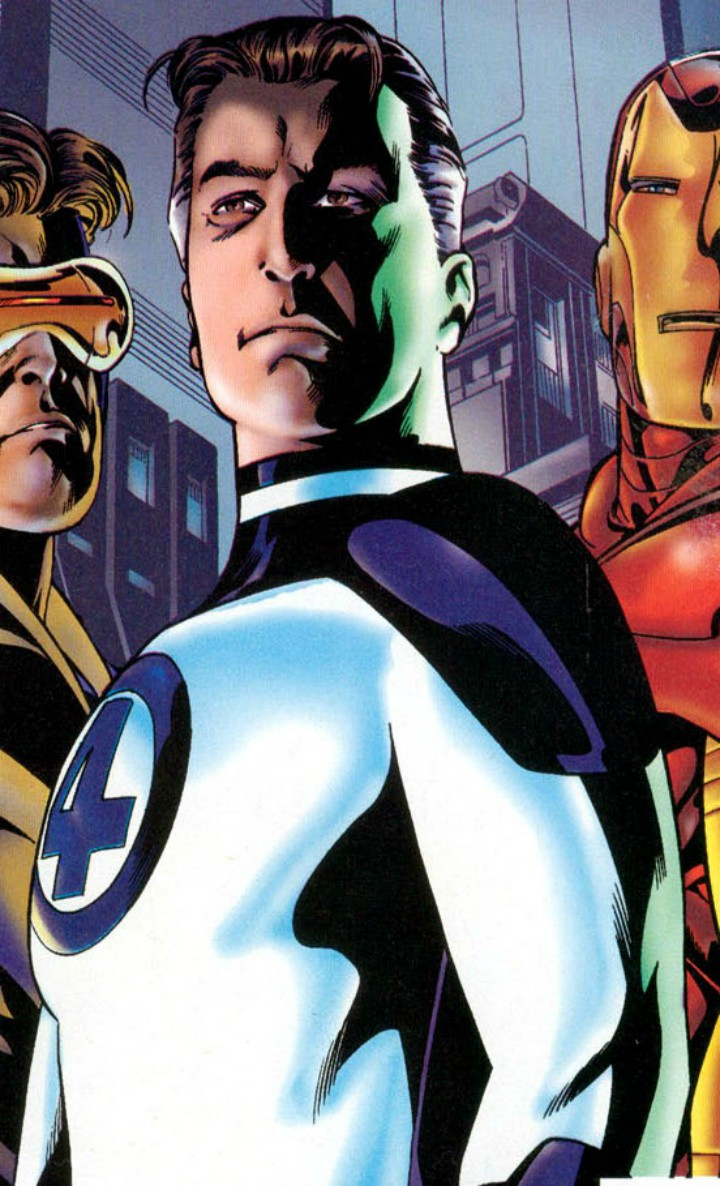 reedrichards1