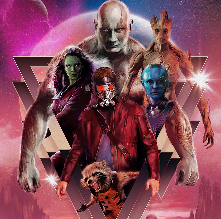 james-gunn-le-pone-fecha-al-vol-3-de-guardians-of-the-galaxy