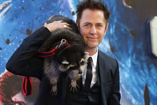 james-gunn-le-pone-fecha-al-vol-3-de-guardians-of-the-galaxy3