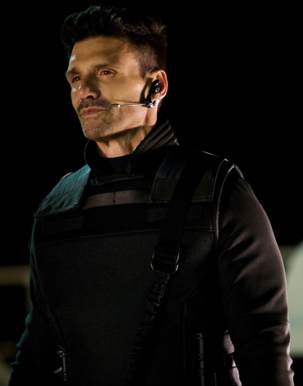 frank-grillo-talks-throwing-real-punches-and-crossbones-possible-return-to-the-mcu