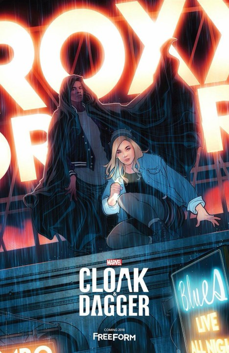 marvel-las-propuestas-de-marvel-television-para-la-new-york-comic-con-2018-cloak-720