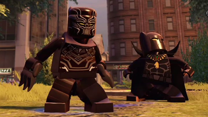 black-panther-version-lego-se-acerca1