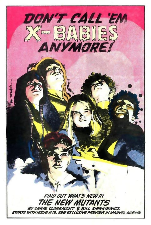 marvel-esta-sera-la-historia-que-veremos-en-the-new-mutants-demon-bear-x-babies