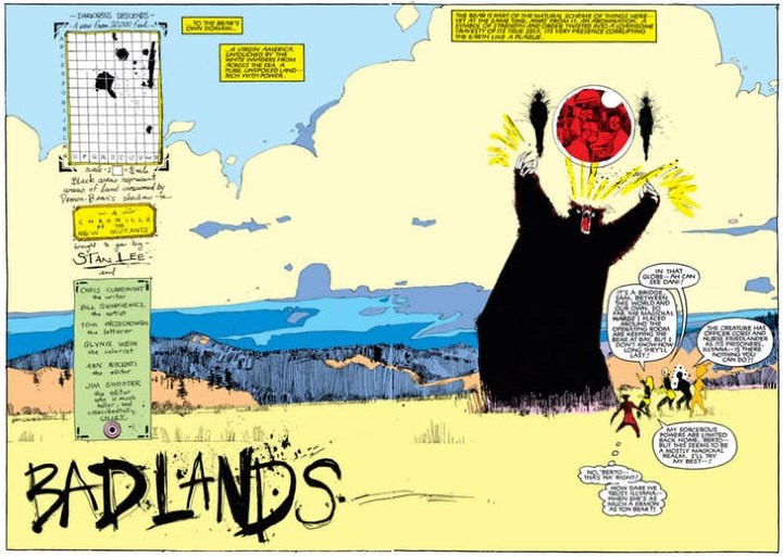 marvel-esta-sera-la-historia-que-veremos-en-the-new-mutants-badlands