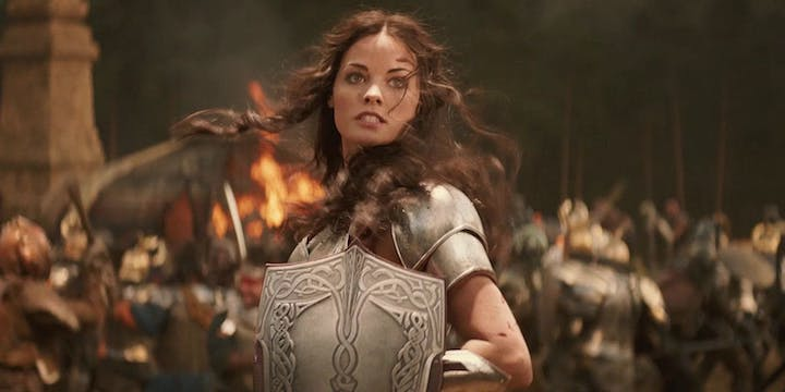 lady-sif-in-thor-2