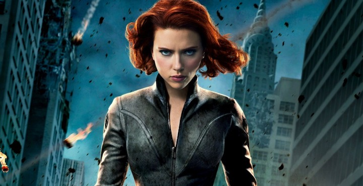 black-widow-scarlett-johansson-10-most-skillful-spies-not-james-bond