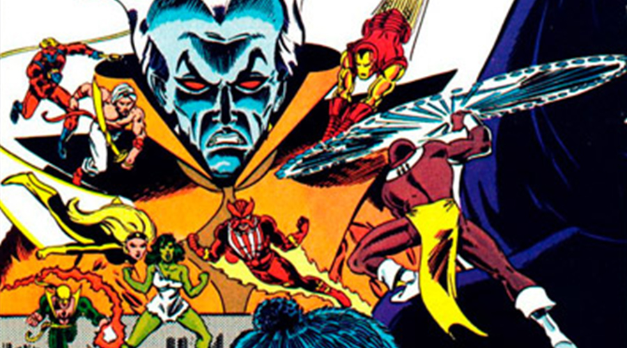 contest-of-champions-el-origen-de-los-crossovers-en-marvel2