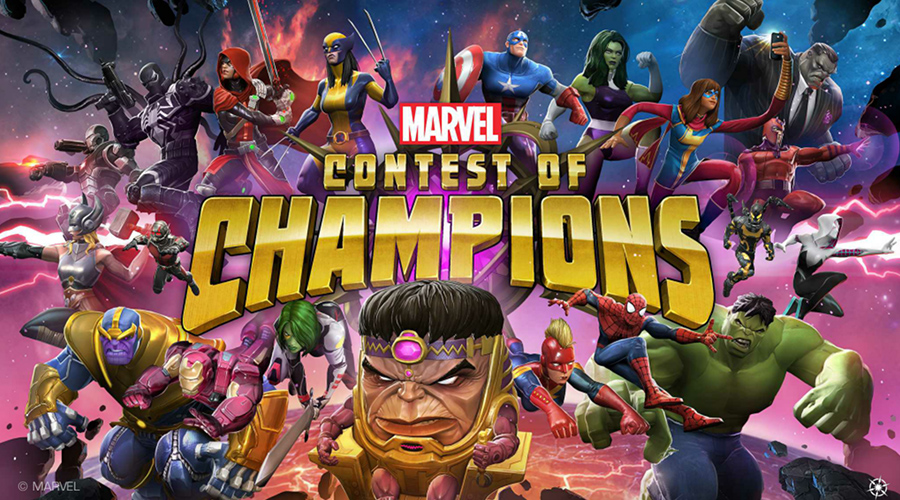 contest-of-champions-el-origen-de-los-crossovers-en-marvel4