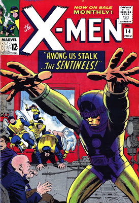 marvel-industrias-trask-la-conexion-entre-the-gifted-y-los-x-men-xmen-14